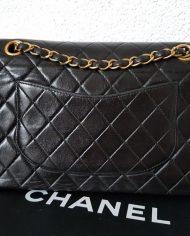 chanel-107593-4-447203