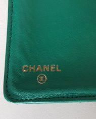 chanel-107634-2-447507