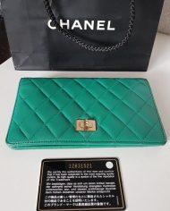 chanel-107634-447505