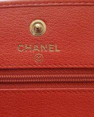 chanel-108076-2-451099
