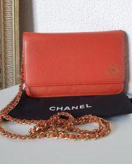 chanel-108076-451093