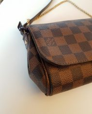 louis-vuitton-106640-6-439411