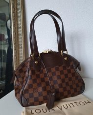 louis-vuitton-107895-1-449688