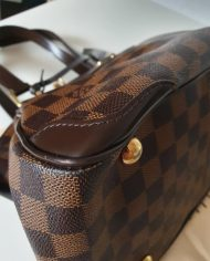 louis-vuitton-107895-7-449697