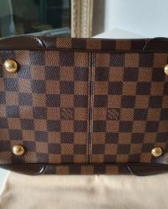 louis-vuitton-107895-8-449698